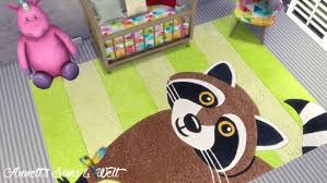 kids rugs part 1 at annett u0027s sims 4 welt sims 4 updates