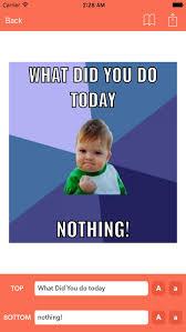Meme Generator Pc - meme creator app for pc 100 images lovely meme app for pc meme