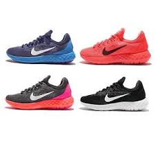 Nike Lunar wmns nike lunar skyelux womens running shoes sneakers 1 ebay