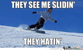 Snowboarding Memes - rmx the winter olympics simplified by bokscheck meme center