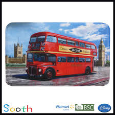 Red Bathroom Rugs Sets by Bath Mat Set Bath Mat Set Suppliers And Manufacturers At Alibaba Com