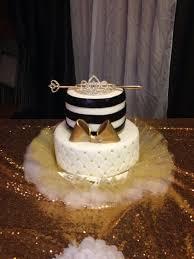 red velvet cake recipetin eats cake ideas
