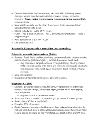 Call Center Supervisor Job Description Resume by Water Quality And Health