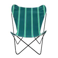 Folding Butterfly Chair 15 Best Butterfly Covers Images On Pinterest Butterfly Chair