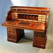 Computer Desk Bureau Bureau Desk Uk Asha A Bureau Desk Computer Bureau Desk Uk Velove Me