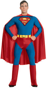 supergirl halloween costumes dc comics supergirl teen costume halloween costumes other