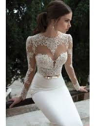 wedding dress online best 25 wedding dresses online uk ideas on online