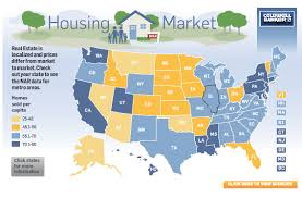 home values map my