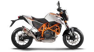 ktm 125 duke 2015 u2013 idee per l u0027immagine del motociclo