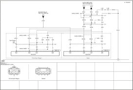 mazda 6 bose subwoofer wiring diagram mazda wiring diagrams for