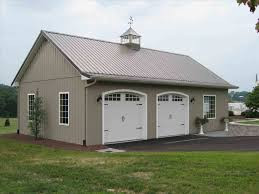gambrel roof garage barn roof truss gambrel roof style for pretty u ganecovillage barn