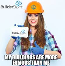 Project Management Meme - 35 best construction project management software meme images on
