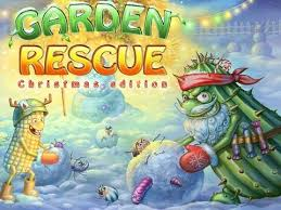 garden rescue apk garden rescue defense hd free gameplay