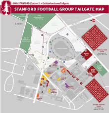 Notre Dame Stadium Map Stanford Football Central U2022 Tickets Stanford University