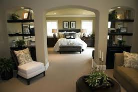 boudoir bedroom ideas master bedroom ideas elegant boudoir bedroom xecc co