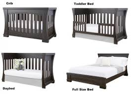 Baby Crib To Bed Baby Crib Attached Bedwooden Baby Cotportable Baby Bed Buy
