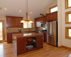 attractive image of kitchen cabinets you put together best kitchen