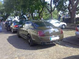 modified bentley file bentley flying spur mansory jpg wikimedia commons