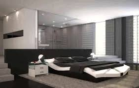 Wohnzimmer Hell Und Modern To Make 30 Design Ideas Modern Living Room Interior Design Ideas