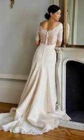 17 best huw rees brides images on pinterest augusta jones dress
