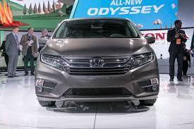toyota car rate toyota toyota car list 2016 new innova price list fortuner new