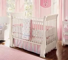 Baby Nursery Curtains by Hello Kitty Curtains For Baby Nursery Beautiful Curtains For