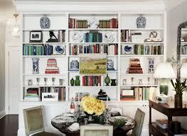 Home Design Story Update A Former Bunny Williams Designer Makes A Home On Gramercy Park