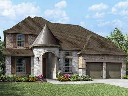 Map Of Dallas Suburbs by Dallas New Homes For Sale Search For Dallas Home Builders