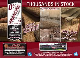 just carpets howell nj carpet hpricot com