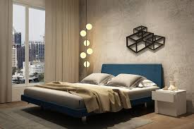 style interior flats images inspirations interior flats images