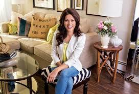 home design tv programs tv shows about interior design