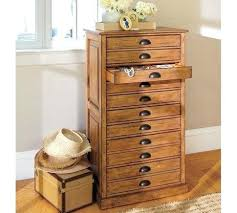 Bathroom Storage Cabinets With Drawers Luxurious Narrow Storage Cabinet With Drawers Bathroom Of
