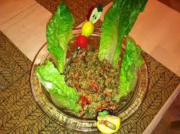 recipe fun for families super healthy children karen ranzi m a