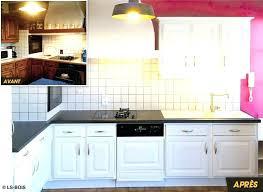 r cuisine rustique meuble de cuisine rustique meuble de cuisine rustique cuisine