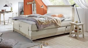 Schlafzimmer Betten Aus Holz Amerikanisches Bett Elektrisch Verstellbar Arezzino Elektro