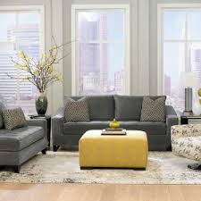 Velvet Tufted Loveseat Furniture Contemporary Couches And Ikea Love Seats Also Velvet