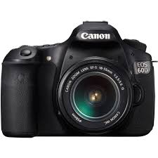 canon eos 60d 18 55mm in pakistan homeshopping pk