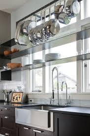 kitchen 2016 kitchen cabinet trends kitchens 2017 2018 kitchen