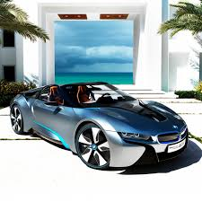 Bmw I8 Convertible - 54 best cars bmw images on pinterest car dream cars and bmw s