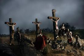 reflections of christ jesus christ