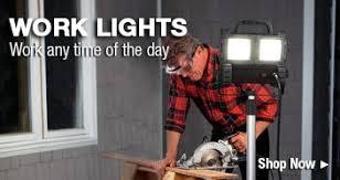 The Landscape Lighting Book Rd Edition - outdoor lighting at menards