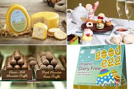 Where To Buy Chocolate Eggs With Toys Inside Top Alternative Easter Eggs From Dairy Free Gluten Free And