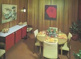 Vintage Home Decorating 84 Best Dining Room Images On Pinterest Dining Room Vintage