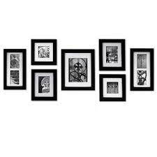 picture frames joss