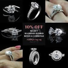 black friday diamond sales best jewelry black friday deals jewelry engagement