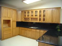 Kitchen Cabinet Ideas Small Spaces Kitchen Cabinet Ideas For Small Spaces Smooth Oak Design