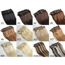 14 inch hair extensions clip in 14 inch hair extension