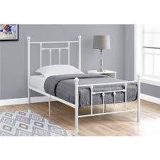 King Size Bed Frame For Sale Vancouver Bc Shop Modern Beds Contemporary Beds Storage Beds And More Modgsi