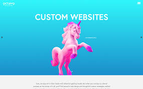 color designs the best designs web design inspiration color designs