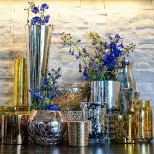 Florist Vases Wholesale Welcome Wholesale Flowers And Supplies